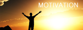 The Power Of Motivation