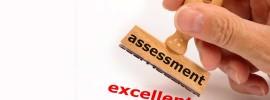 Training Need Assesment