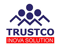 Trustco Inova Solution