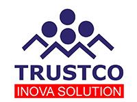 Trustco Inova Solution
