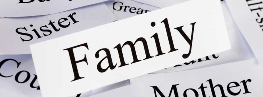Smart Family